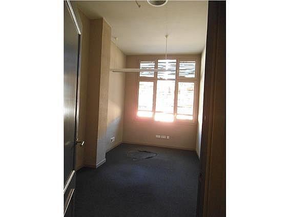 Oficina en alquiler en plaza Independencia, Centre en Girona - 290703203
