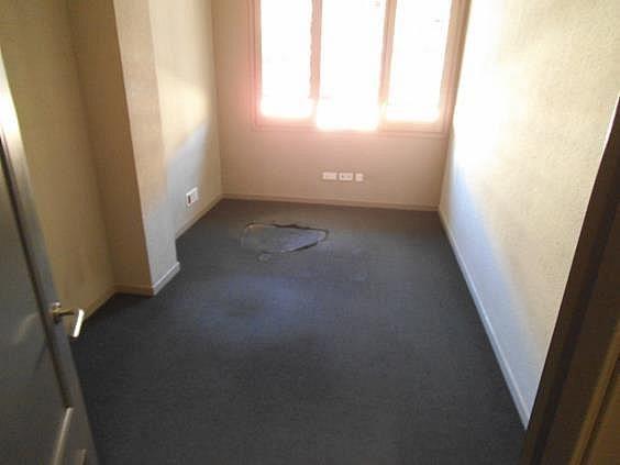 Oficina en alquiler en plaza Independencia, Centre en Girona - 290703209