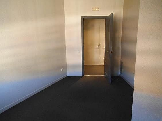 Oficina en alquiler en plaza Independencia, Centre en Girona - 290703212