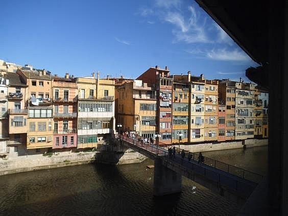 Oficina en alquiler en plaza Independencia, Centre en Girona - 290703221