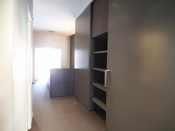 Oficina en alquiler en plaza Independencia, Centre en Girona - 290703227