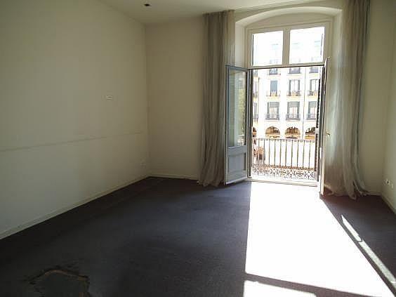 Oficina en alquiler en plaza Independencia, Centre en Girona - 290703257