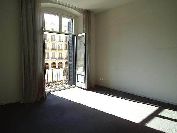Oficina en alquiler en plaza Independencia, Centre en Girona - 290703260