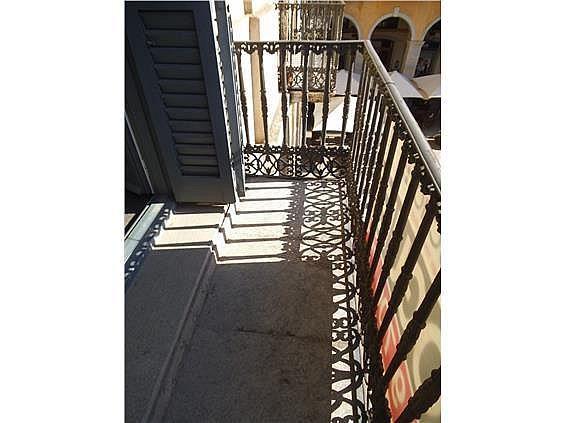 Oficina en alquiler en plaza Independencia, Centre en Girona - 290703263