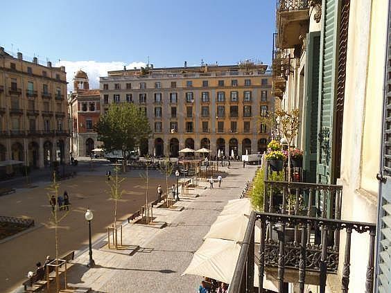 Oficina en alquiler en plaza Independencia, Centre en Girona - 290703266