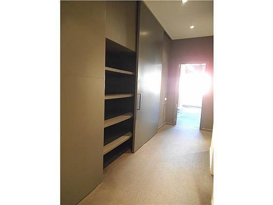 Oficina en alquiler en plaza Independencia, Centre en Girona - 290703275
