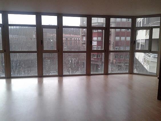 Oficina en alquiler en calle Eiximenis, Centre en Girona - 327130649