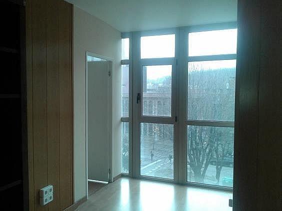 Oficina en alquiler en calle Eiximenis, Centre en Girona - 327130652