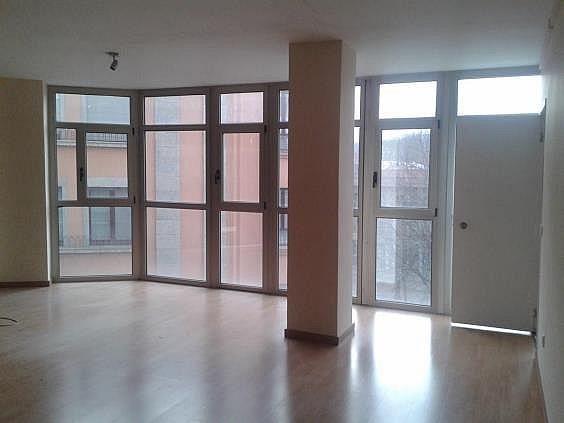 Oficina en alquiler en calle Eiximenis, Centre en Girona - 327130661