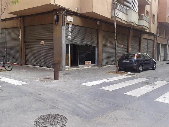 Local en alquiler en calle Montseny, Santa Eugenia en Girona - 205364818