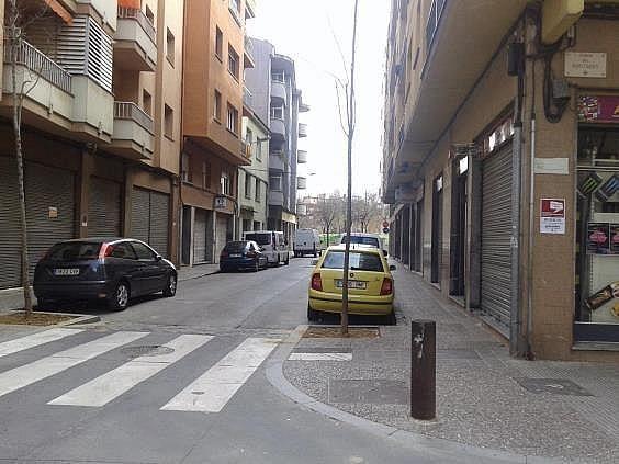 Local en alquiler en calle Montseny, Santa Eugenia en Girona - 205364821