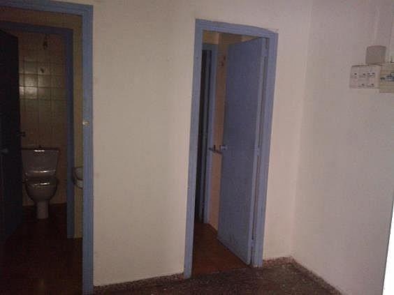 Local en alquiler en calle Montseny, Santa Eugenia en Girona - 205364827