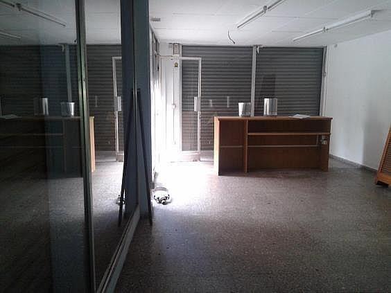 Local en alquiler en calle Montseny, Santa Eugenia en Girona - 205364839