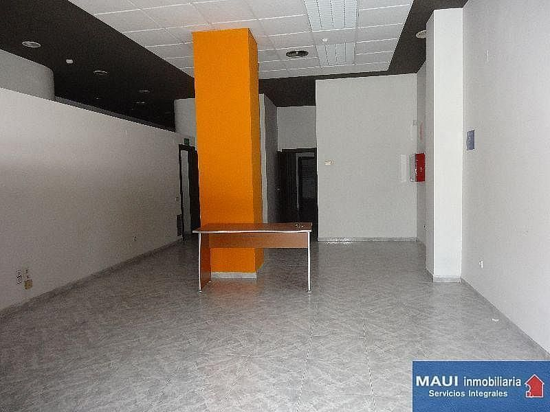Foto19 - Local comercial en alquiler en calle Primero de Mayo, La Creu Coberta en Valencia - 282506167