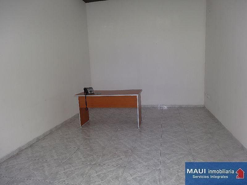 Foto33 - Local comercial en alquiler en calle Primero de Mayo, La Creu Coberta en Valencia - 282506209