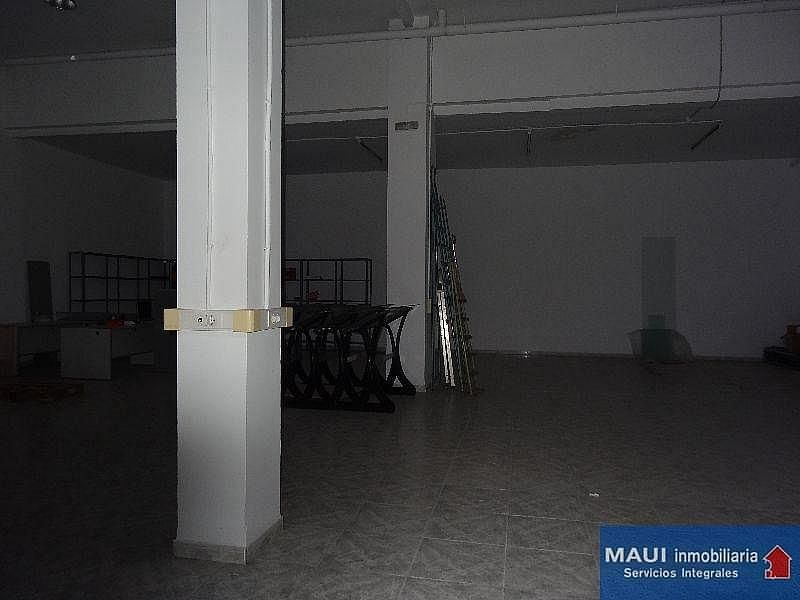 Foto37 - Local comercial en alquiler en calle Primero de Mayo, La Creu Coberta en Valencia - 282506221