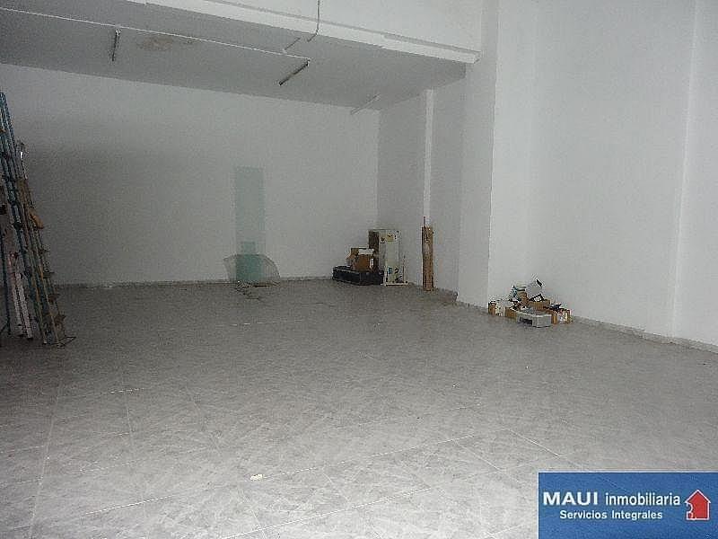 Foto38 - Local comercial en alquiler en calle Primero de Mayo, La Creu Coberta en Valencia - 282506224