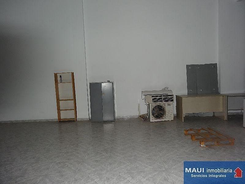 Foto39 - Local comercial en alquiler en calle Primero de Mayo, La Creu Coberta en Valencia - 282506227