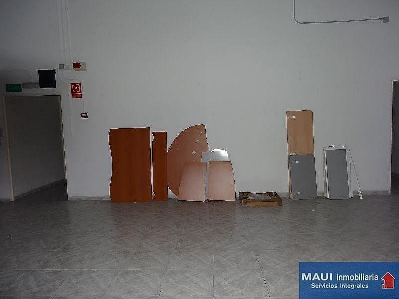 Foto40 - Local comercial en alquiler en calle Primero de Mayo, La Creu Coberta en Valencia - 282506230