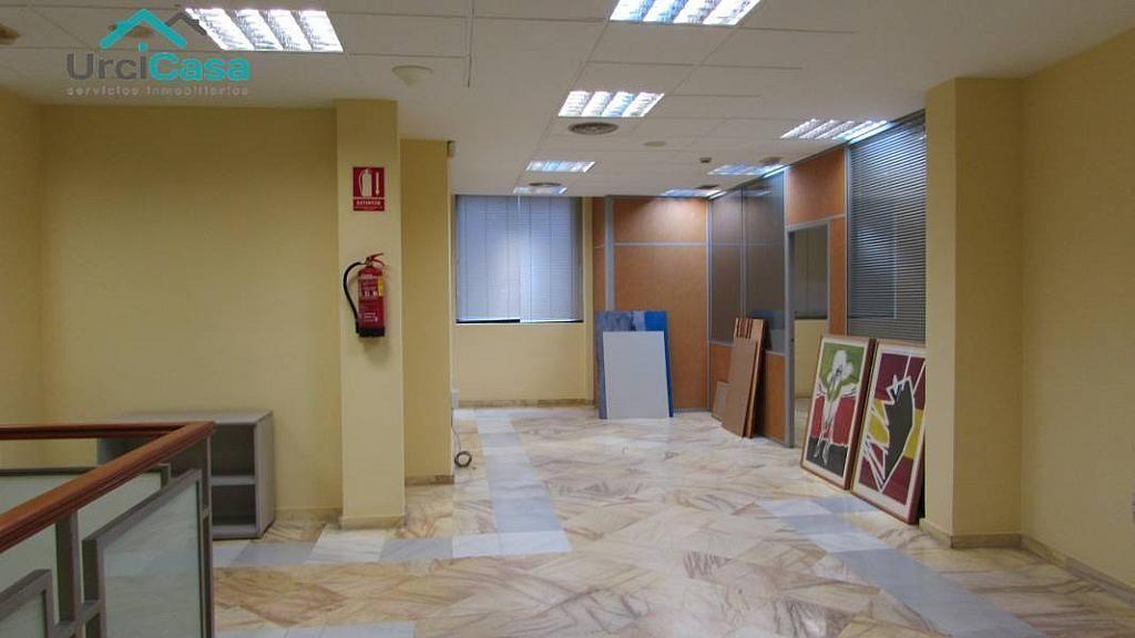 Foto - Local comercial en alquiler en calle Centro, Centro Historico en Almería - 296704969
