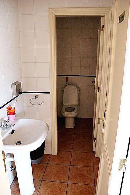 Imagen sin descripción - Nave en alquiler en Santa Cruz de Tenerife - 279513580