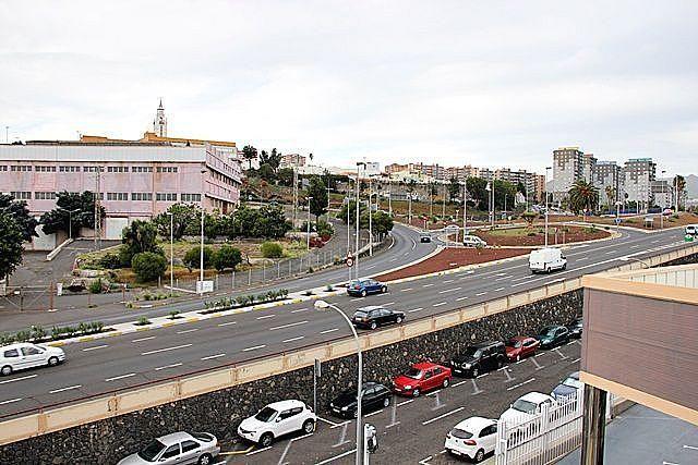Imagen sin descripción - Nave en alquiler en Santa Cruz de Tenerife - 279513583
