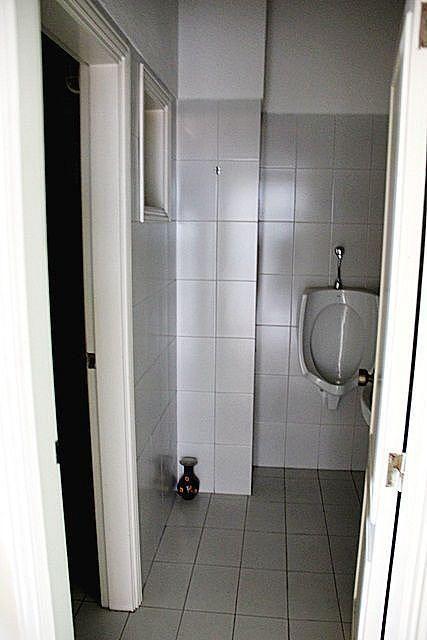 Imagen sin descripción - Nave en alquiler en Santa Cruz de Tenerife - 279513592