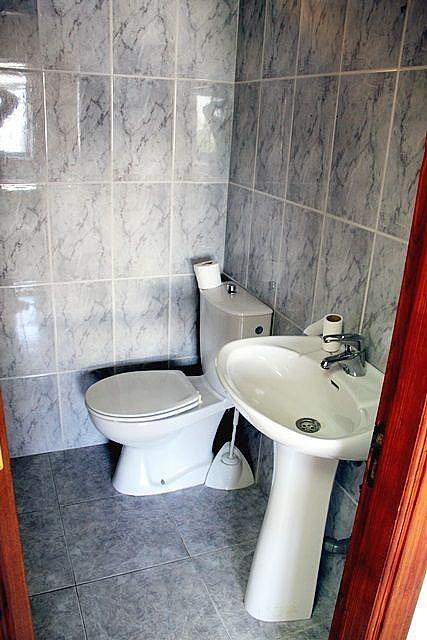 Imagen sin descripción - Nave en alquiler en Güímar - 287438070