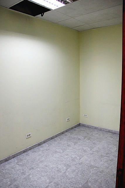 Imagen sin descripción - Nave en alquiler en Güímar - 287438076
