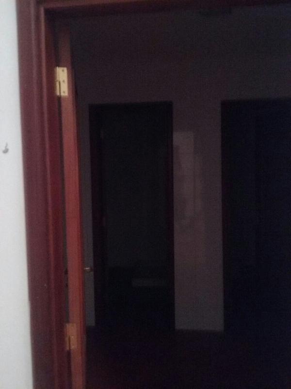Imagen sin descripción - Nave en alquiler en Palmas de Gran Canaria(Las) - 397969232