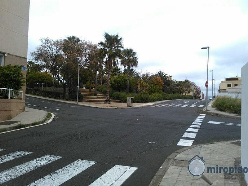 Foto1 - Local comercial en alquiler en calle Aires de Lima, Santa Cruz de Tenerife - 259396035