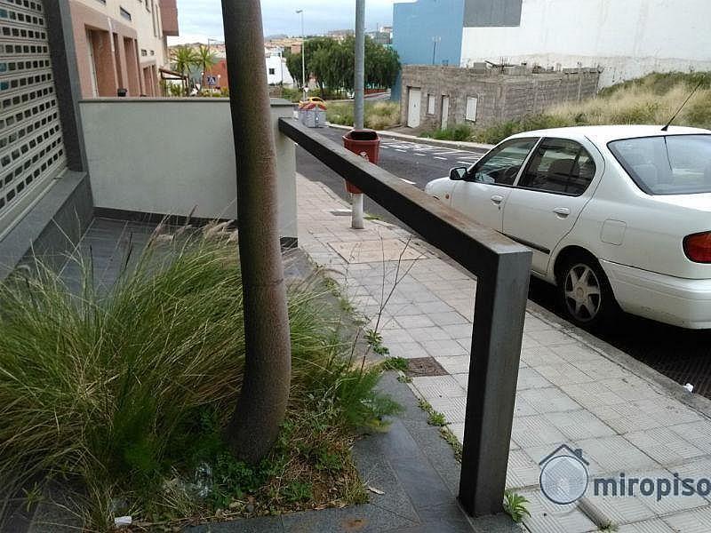 Foto2 - Local comercial en alquiler en calle Aires de Lima, Santa Cruz de Tenerife - 259396038