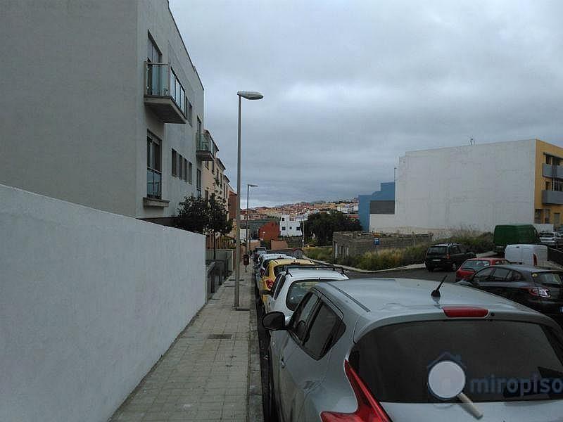 Foto3 - Local comercial en alquiler en calle Aires de Lima, Santa Cruz de Tenerife - 259396041