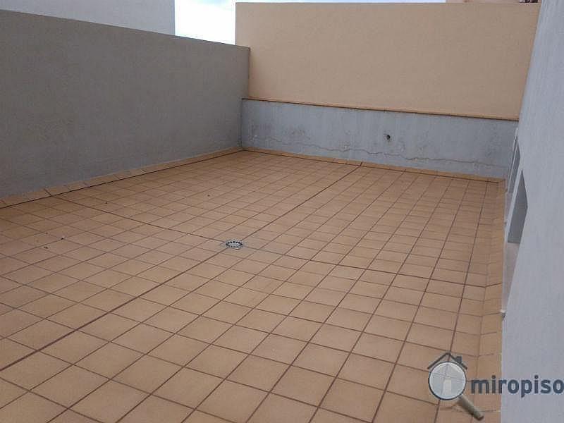 Foto8 - Local comercial en alquiler en calle Aires de Lima, Santa Cruz de Tenerife - 259396056