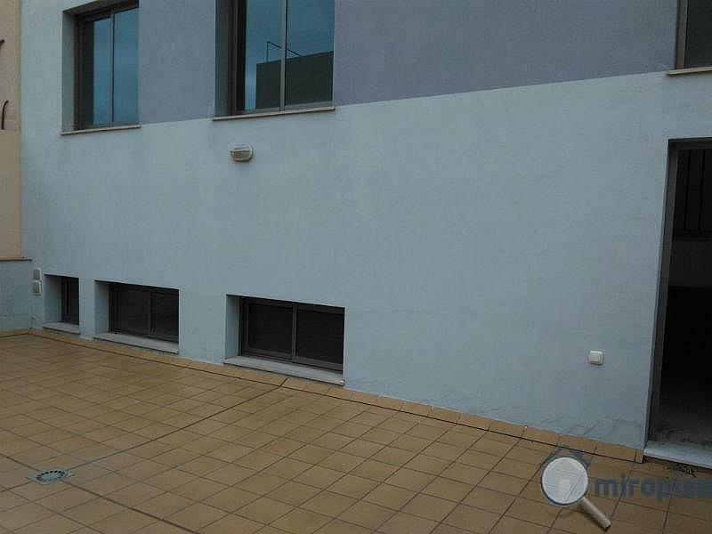 Foto9 - Local comercial en alquiler en calle Aires de Lima, Santa Cruz de Tenerife - 259396059