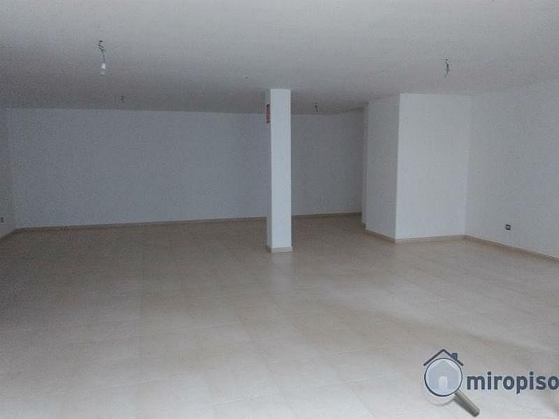 Foto10 - Local comercial en alquiler en calle Aires de Lima, Santa Cruz de Tenerife - 259396062
