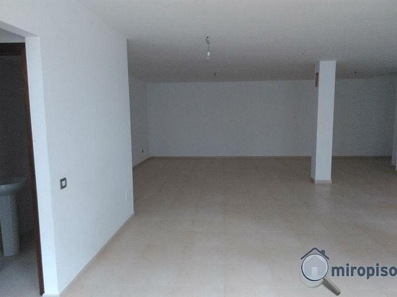 Foto11 - Local comercial en alquiler en calle Aires de Lima, Santa Cruz de Tenerife - 259396065