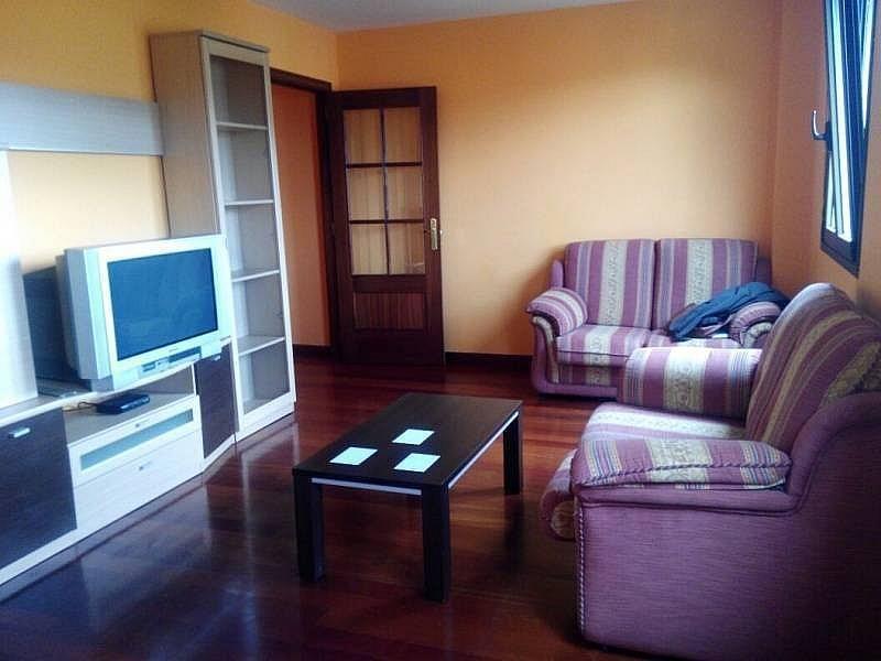 Foto - Piso en alquiler en calle Limpias, Limpias - 209838901
