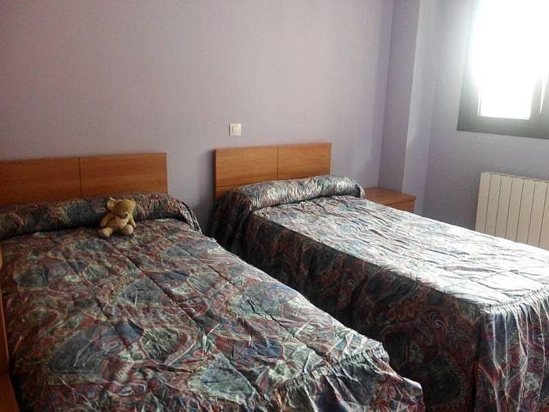 Foto - Piso en alquiler en calle Limpias, Limpias - 209838931