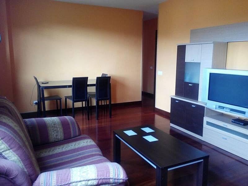 Foto - Piso en alquiler en calle Limpias, Limpias - 209838952