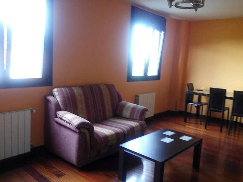 Foto - Piso en alquiler en calle Limpias, Limpias - 209838955