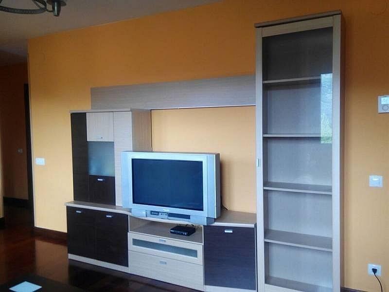 Foto - Piso en alquiler en calle Limpias, Limpias - 209838964