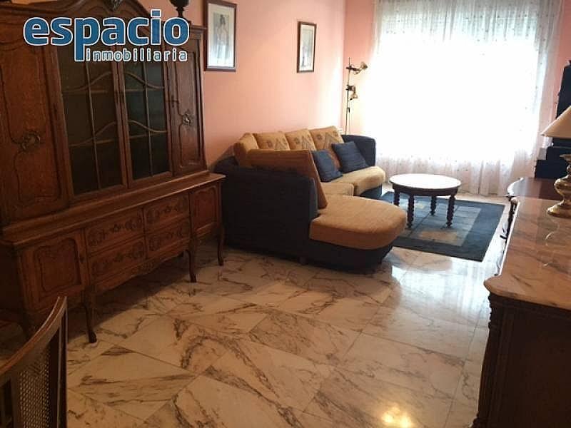 Foto - Apartamento en alquiler en calle Alta, Ponferrada - 229222815