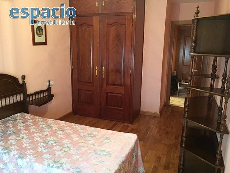 Foto - Apartamento en alquiler en calle Alta, Ponferrada - 229222824
