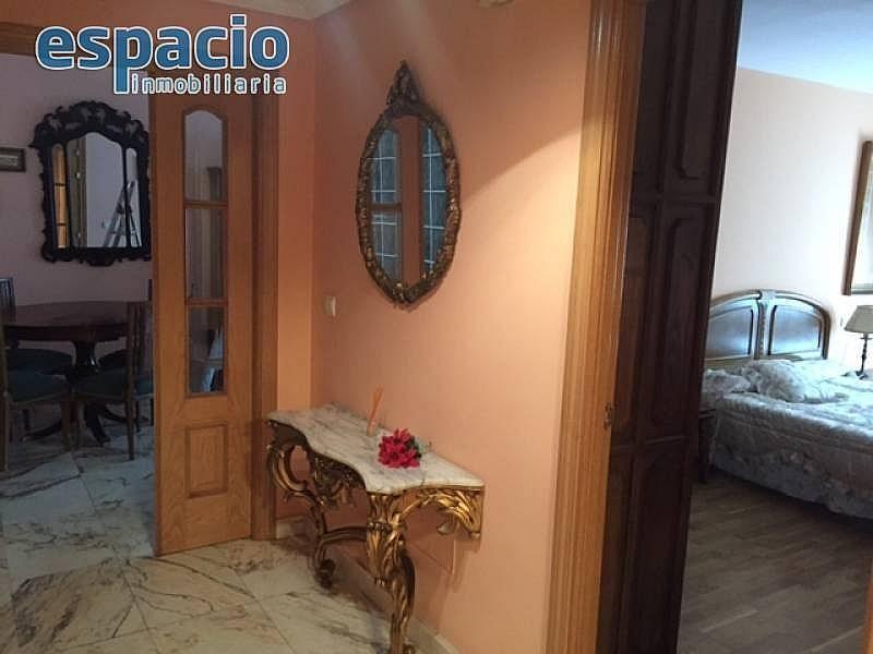 Foto - Apartamento en alquiler en calle Alta, Ponferrada - 229222836