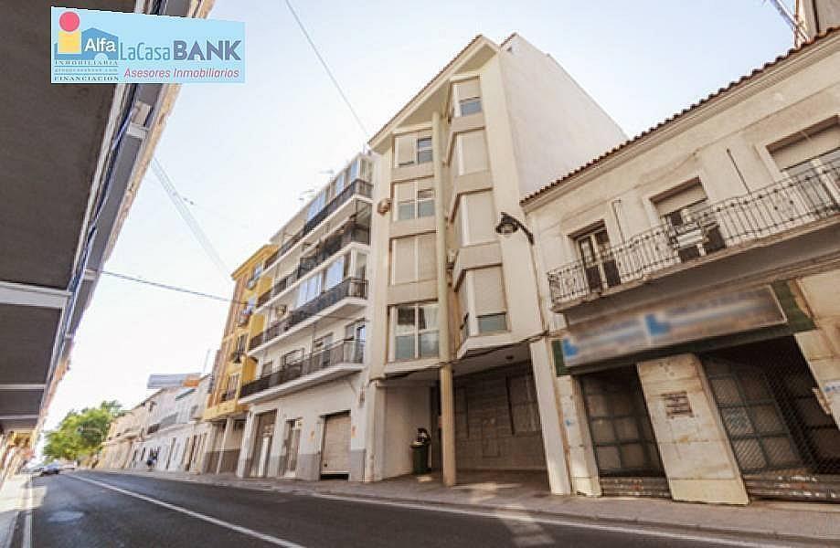 Foto - Apartamento en venta en calle La Mar, Altea - 261544588