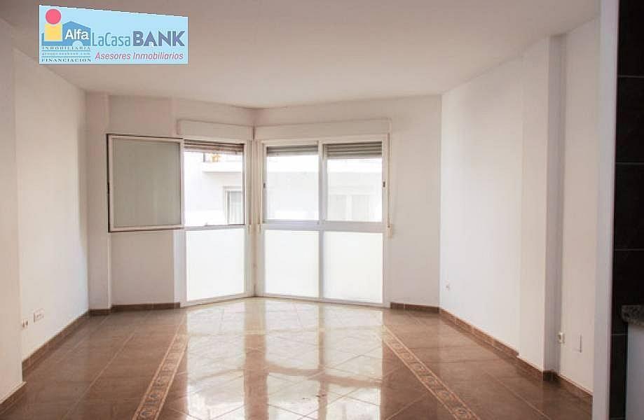 Foto - Apartamento en venta en calle La Mar, Altea - 261544591