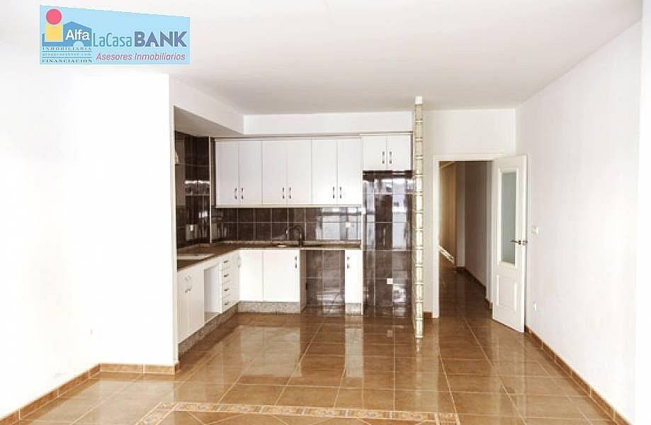 Foto - Apartamento en venta en calle La Mar, Altea - 261544594