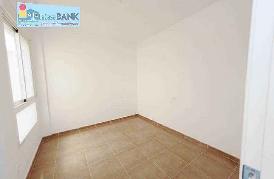 Foto - Apartamento en venta en calle La Mar, Altea - 261544597
