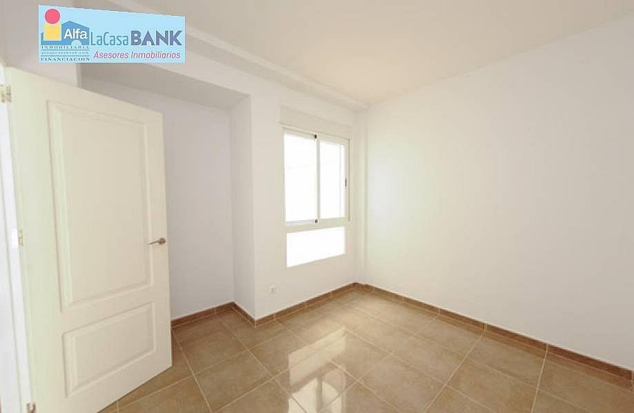 Foto - Apartamento en venta en calle La Mar, Altea - 261544600